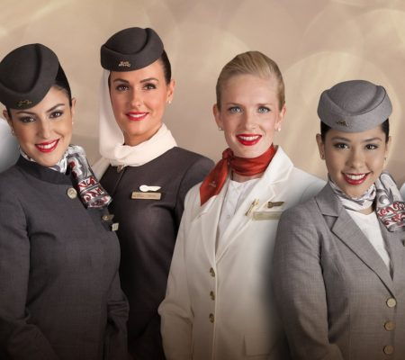Coure page Aviation Managemet & Cabin Crew pic