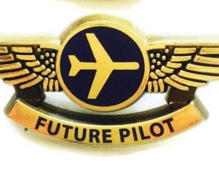 pilot logo course details (1)
